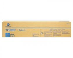 Konica Minolta TN210C Toner ciano originale (8938512)