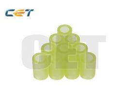 Samsung JC7300328A Paper separation tire-PU compatibile
