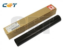 Brother DCPL5500DN Fuser fixing film compatibile