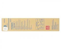 Konica Minolta TN610M Toner magenta originale (A04P350)