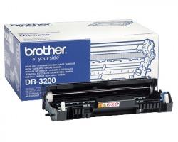 Brother DR3200 Drum originale