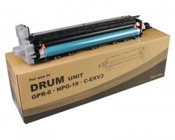 Canon 6648A003 Drum unit compatibile