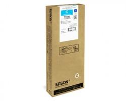 Epson T9442 Cartuccia inkjet ciano originale (C13T944240)