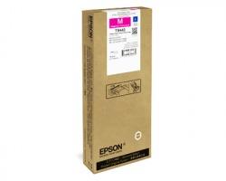Epson T9443 Cartuccia inkjet magenta originale (C13T944340)