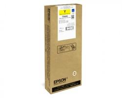 Epson T9444 Cartuccia inkjet giallo originale (C13T944440)