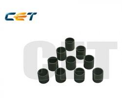 Samsung JC9000932A Paper pickup tire compatibile