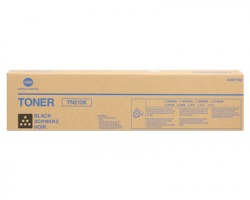 Konica Minolta TN213K Toner nero originale (A0D7152)