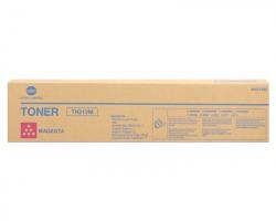 Konica Minolta TN213M Toner magenta originale (A0D7352)