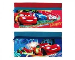 Cars Astuccio piatto in tessuto 15x20cm