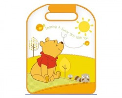 Disney Winnie the Pooh Proteggi sedile 56x43cm
