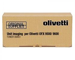 Olivetti B0883 Imaging unit originale