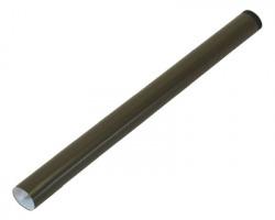 HP RG57060FILM Fuser fixing film compatibile