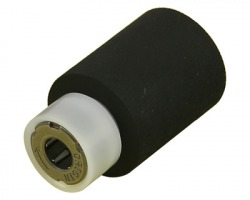 Kyocera 2F906230 Paper feed roller compatibile