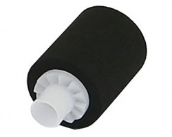 Kyocera 2F906240 Paper pickup roller compatibile