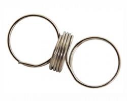 Ricoh AA066637 Molla unghietta superiore compatibile