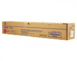 Konica Minolta TN324M Toner magenta originale (A8DA350)