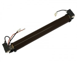 HP RM11083-FIXING Fuser fixing assembly 220V compatibile
