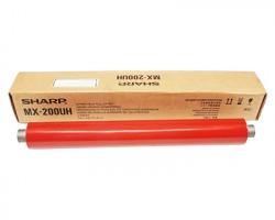 Sharp MX-200UH Kit rullo fusore superiore originale