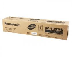 Panasonic DQTUS28K Toner nero originale