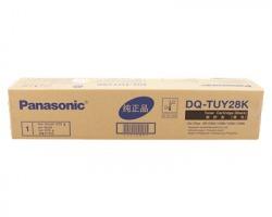 Panasonic DQTUY28K Toner nero originale**verificare disponibilità