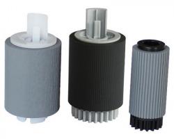Canon Paper pickup roller kit compatibile (FB63405000+ FC05080000+ FC66661000)