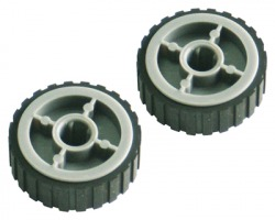 Lexmark 40X5440 Kit 1x2 Paper pick up roller tire compatibile