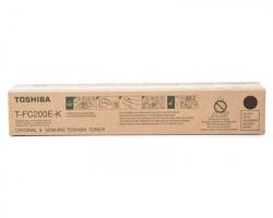 Toshiba TFC200EK Toner nero originale