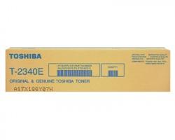 Toshiba T2340E Toner nero originale