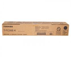 Toshiba TFC30EK toner nero originale