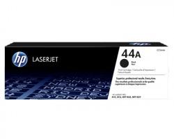 HP CF244A Toner nero originale (44A)