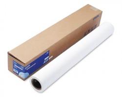 Epson C13S045278 Rotolo bond paper bright 610mm x 50m 90gr/mq - Prezzo singolo, ordine minimo 4pz