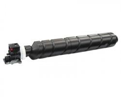 Kyocera WT8500 Vaschetta recupero toner compatibile