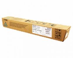 Ricoh 841427 Toner ciano originale (RHC3501ECYN,842046)