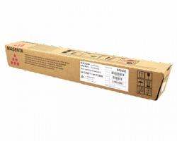 Ricoh 841426 Toner magenta originale (RHC3501EMGT,842045)
