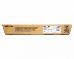 Ricoh 841425 Toner giallo originale (RHC3501EYLW,842044)
