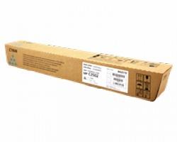 Ricoh 841654 Toner ciano originale (RHC3502ECYN)