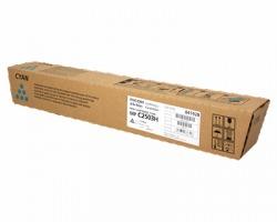 Ricoh C2003EC Toner ciano originale 9.500 copie (841928)