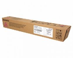 Ricoh C2003EM Toner magenta originale 9.500 copie (841927)