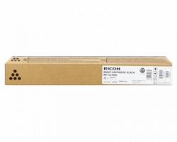 Ricoh 841196 Toner nero originale (type C2550ek) (841283)