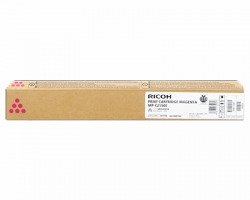 Ricoh 841198 Toner magenta originale (Type C2550EM)