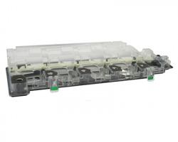 Toshiba TBFC50E Vaschetta recupero toner compatibile (6AG00005101,6AG00007695,TBFC505E)