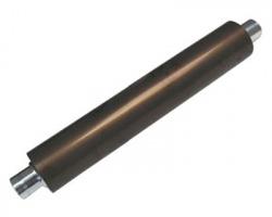 Canon FB56930000 Rullo fusore superiore compatibile