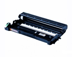 Brother DR2200 Drum unit rigenerata