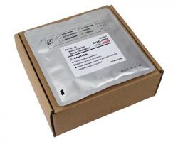 Konica Minolta DV512M A2XN0ED Developer magenta compatibile