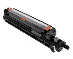 Kyocera DV6305 Developer unit originale (302LH93034, 302LH93030)