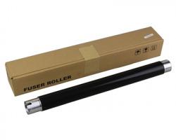 Kyocera 3500I Upper fuser roller compatibile