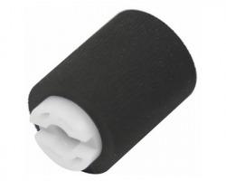 Kyocera 2K906350 Rullino alimentazione carta compatibile