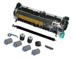 HP Q2430A Maintenance kit 220V compatibile