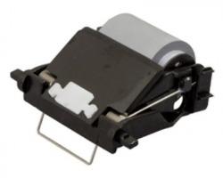 Lexmark 40X9108 ADF Separator roller originale (41X0917)