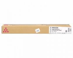 Ricoh 888642 magenta originale 15.000 copie (k198/g, Dt300ylw)